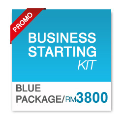 BLUE-PACKAGE2