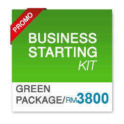 GREEN-PACKAGE2
