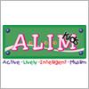 Alim Kids 100x100