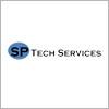 SP Tech
