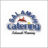 salamah catering