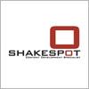 shakespot