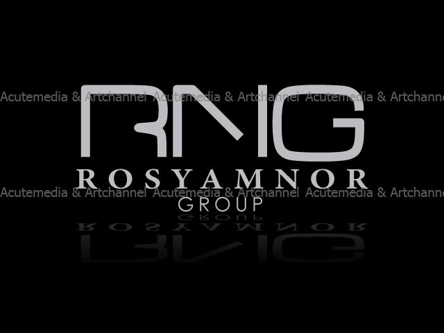 RNG-watermark3