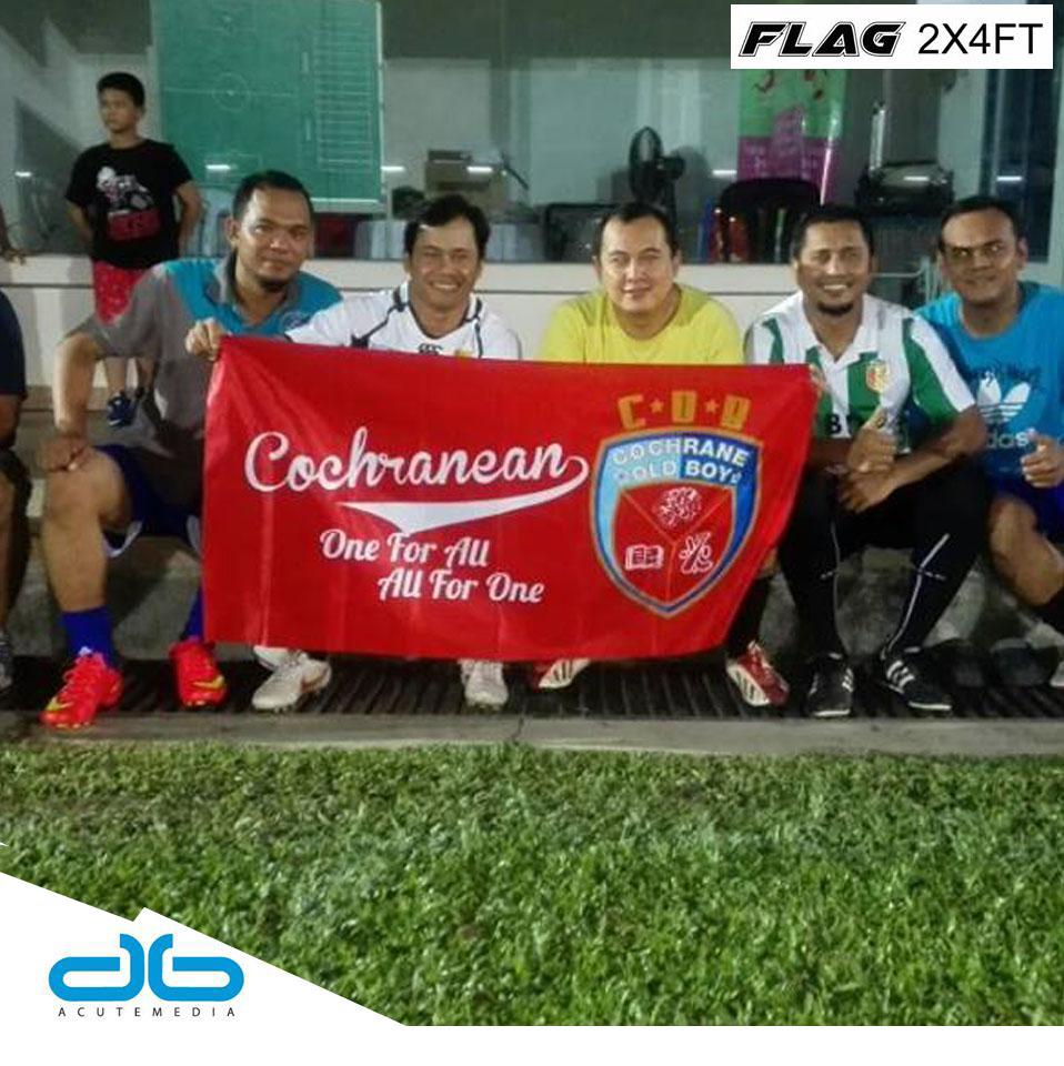 Flag_COB
