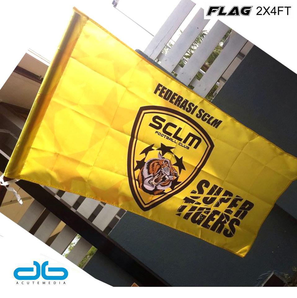 Flag_Gala
