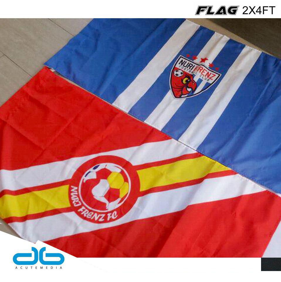 Flag_NuriFrenz