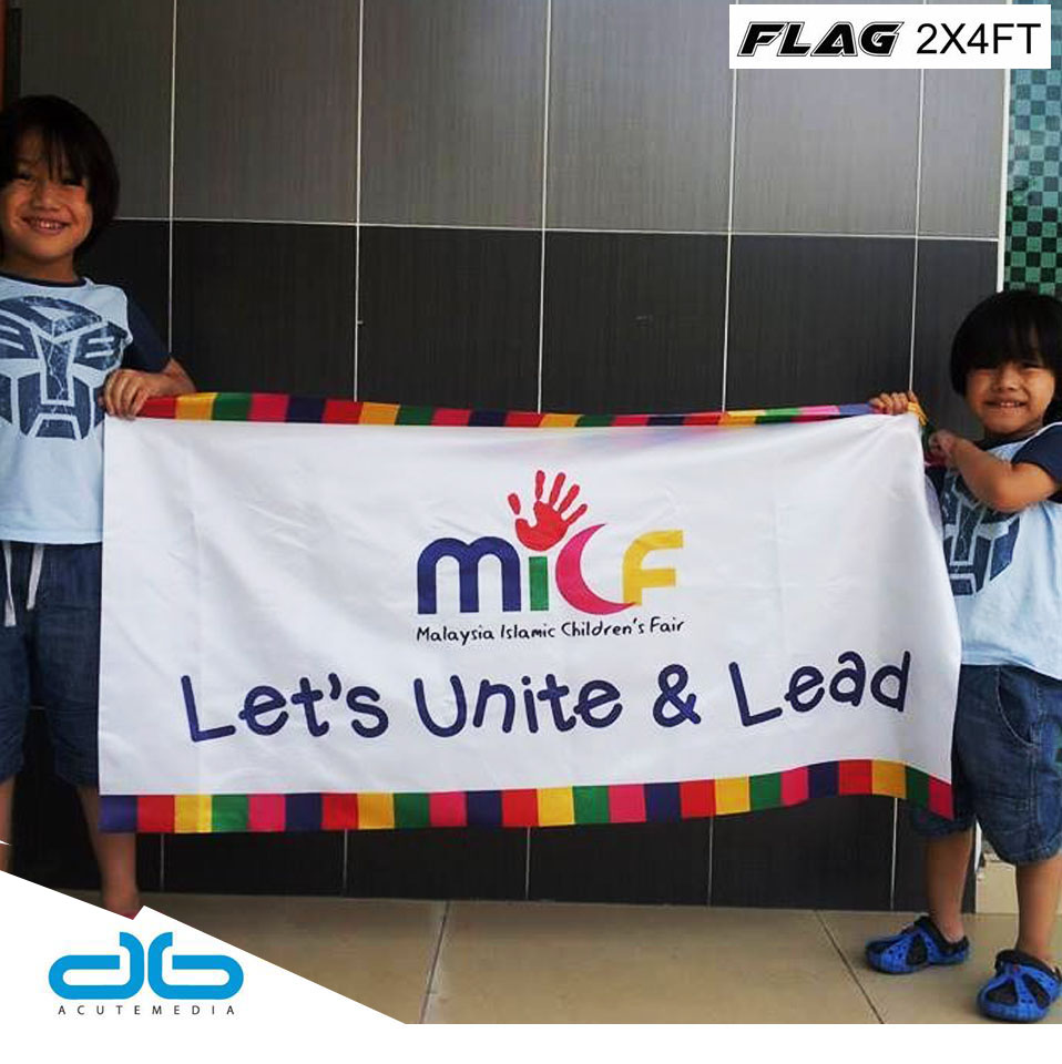 Flag_MICF
